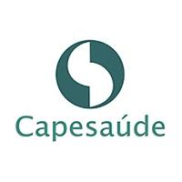 Cape Saúde